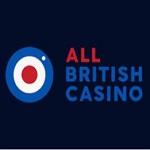 all-british-casino-logo