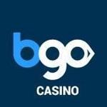 bgo-logo