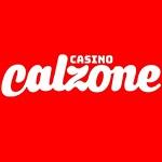 casino-calzone-logo