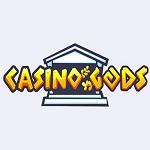 casino-gods-logo