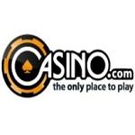 casino.com-logo