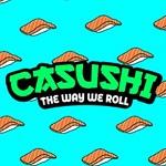 casushi-logo