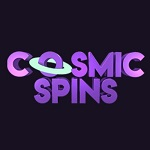 cosmic-spins-logo