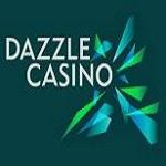 dazzle-casino-logo