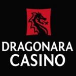 dragonara-logo