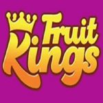 fruit-kings-logo