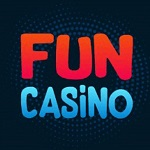 fun-casino-logo