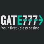 gate777-logo