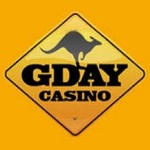 gday-casino-logo
