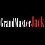grandmasterjack-logo