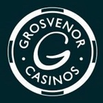 grosvenor-casino-logo
