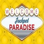jackpot-paradise-logo
