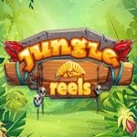jungle-reels-logo
