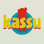 kassu-logo