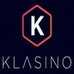 klasino-logo