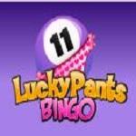 lucky-pants-logo