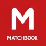 matchbook-logo