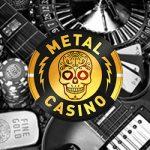metal-casino-logo