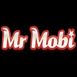 mr-mobi-casino-logo