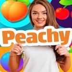 peachy-games-logo