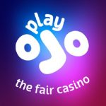 playojo-logo