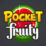 pocket-fruity-logo