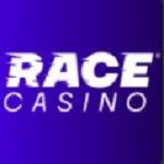 race-casino-logo
