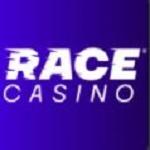 race-casino-logo