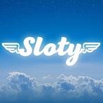 sloty-logo