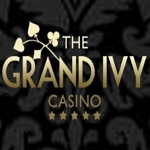 the-grand-ivy-casino-logo