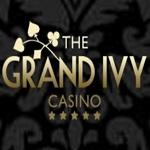 the-grand-ivy-casino-logo