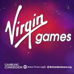 virgin-games-logo