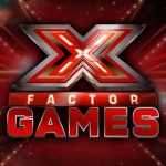 x-factor-games-logo