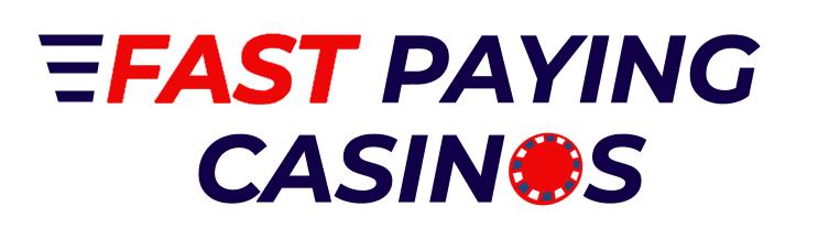 FastPayingCasinos.com logo