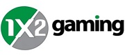 1x2 Gaming slots rtp