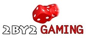 2by2 Gaming slots RTP