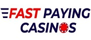 about fastpayingcasinos