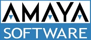 Amaya logo