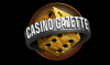 casinogazette logo