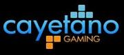 Cayetano logo