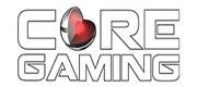 Core Gaming slots RTP