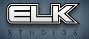 elk-studios-slots-RTP