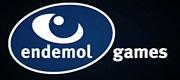 endemol games slots RTP