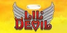 Lil' Devil Slot logo