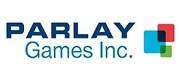 Parlay logo
