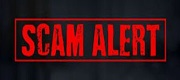 scam casinos beware!
