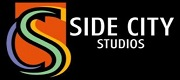 Side City Studios logo