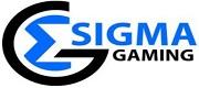 sigma gaming slots RTP