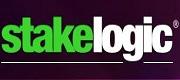 stakelogic slots RTP