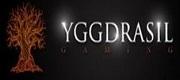 yggdrasil slots RTP